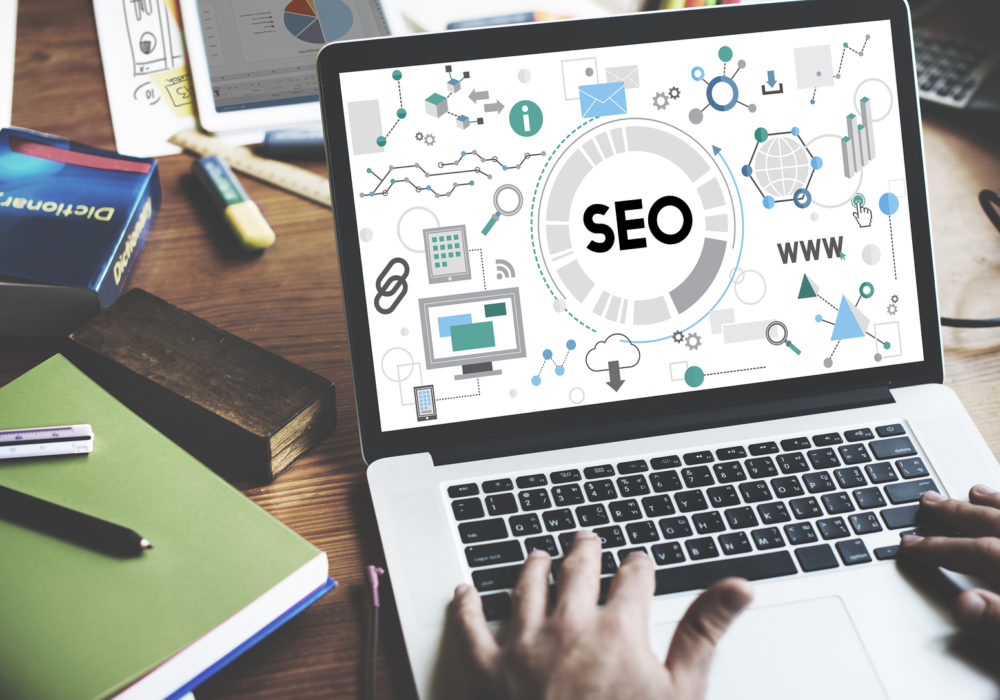 How To Find The Best SEO Professionals For Your Website?