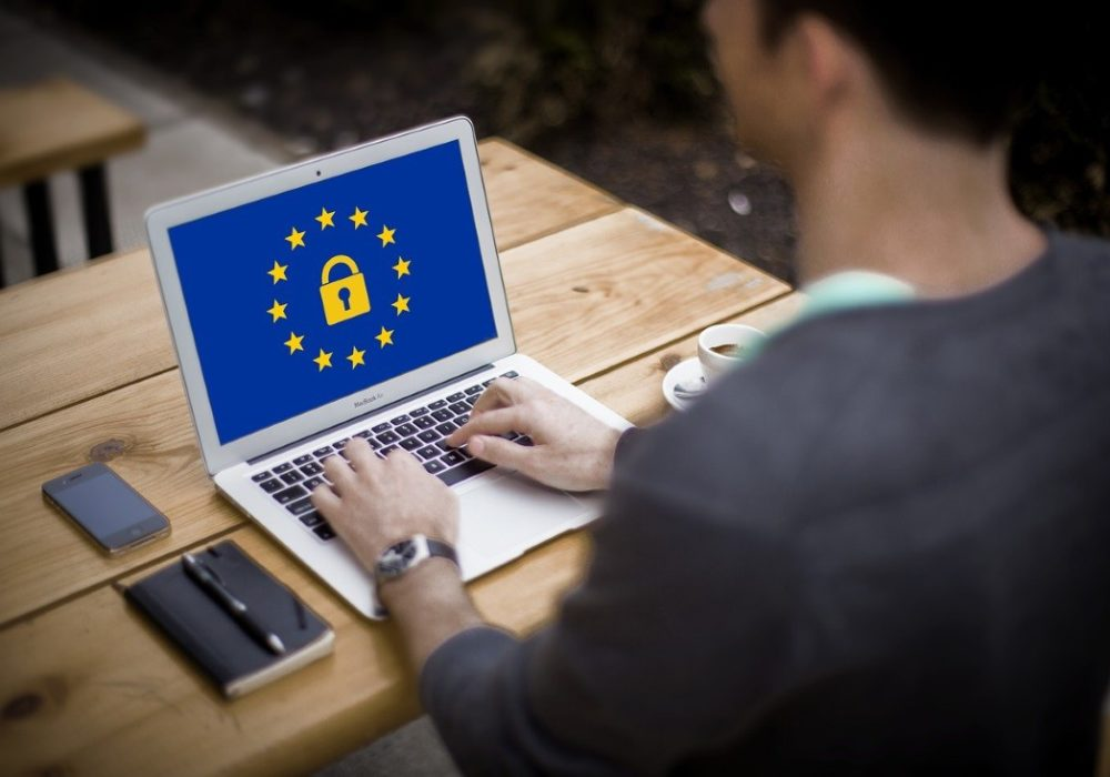 WHOIS Trademark Infringement Detection Issues After The Passing Of The GDPR